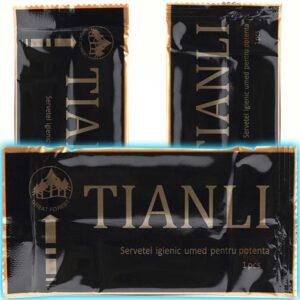 tianli-servetel-umed-pentru-erectie