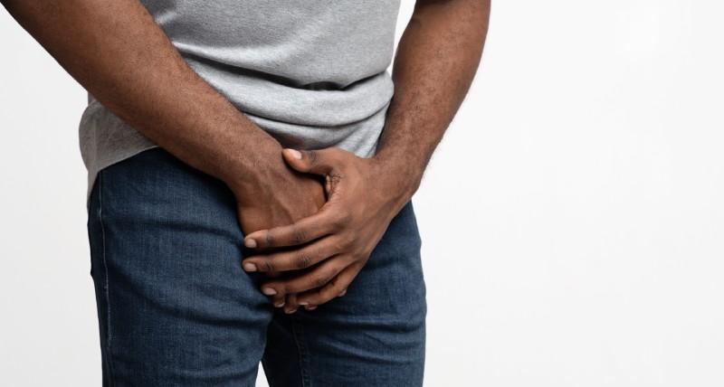 durere penis